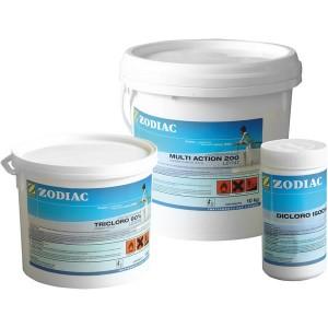 Prodotti per piscine  Perini Leonardo