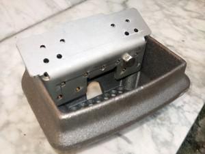 Ricambi stufe a pellet nordica installazione climatizzatore for Ricambi stufe a pellet palazzetti