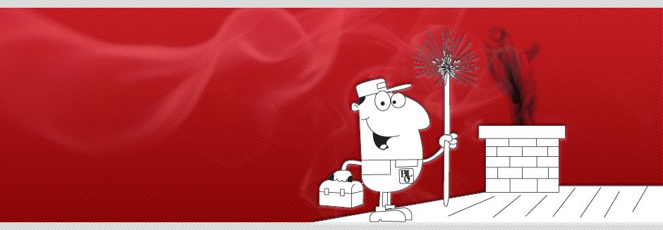 Spazzacamino e fumista